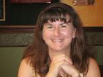 Sue Kittel, former SCB superintendent