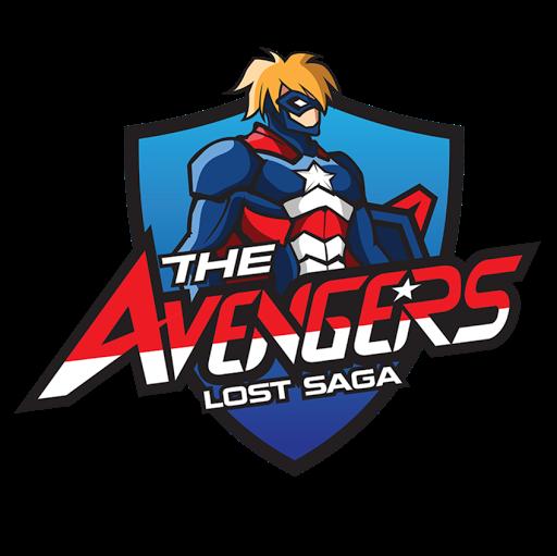 LSTH The Avengers Guild