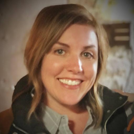 Lindsey Coleman