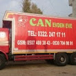 Cankargo