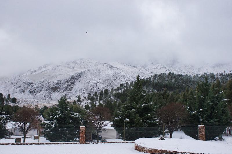 Nieve en Sierra de la Ventana DSC02370