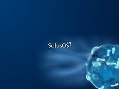 Debian y GNOME 2 con SolusOS