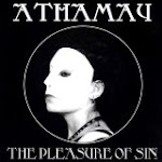 Athamay - The Pleasure of Sin