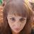 Seanna Scheibelhut avatar image