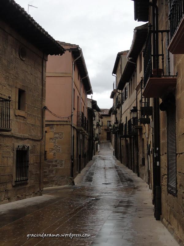 passeando - Passeando pelo norte de Espanha - A Crónica - Página 2 DSC04857