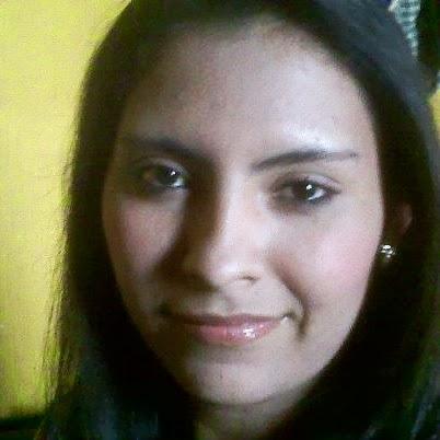 Gloria Navas Photo 4