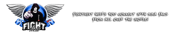 Fightnext