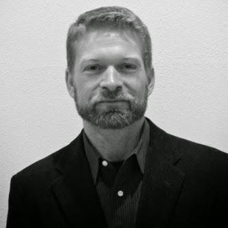 Gordon Court Jr. review
