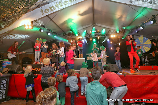 Tentfeest Voor Kids overloon 20-10-2013 (140).JPG
