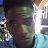 zachary Gabriel avatar image