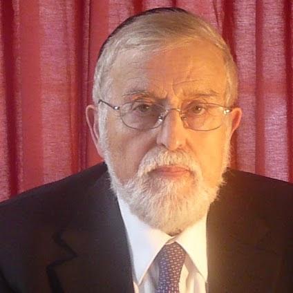Pinchas Toledano Rabbi Pinchas Toledano Google