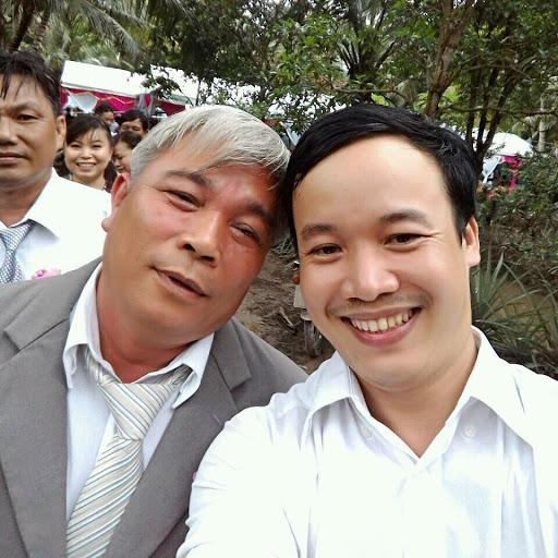 Lam Ta Photo 21