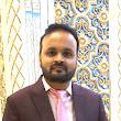 Manish K
