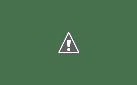 Router Wireless ASUS RT N56U TEST transfer fisiere in LAN Asus RT N56U Gigabit Router