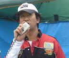 4位 畑野プロ インタビュー 2012-08-28T11:20:59.000Z