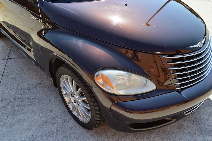 1166 22 Wheels 12 besides 007631 additionally Sold also Details together with 435560. on 2001 chrysler prowler mulholland edition