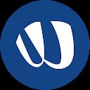 WebSystem Soluciones Informáticas