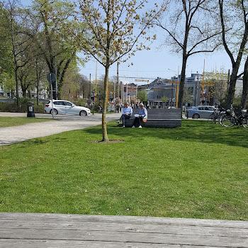 Brunnsparken 1003