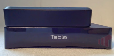SimpleTV vs Tablo