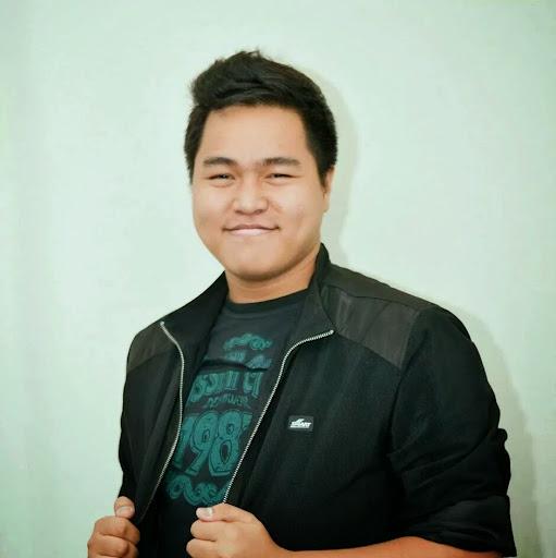 Jacob Angelo Tañedo's profile