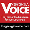 The Georgia Voice
