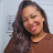 Monique Favela avatar image