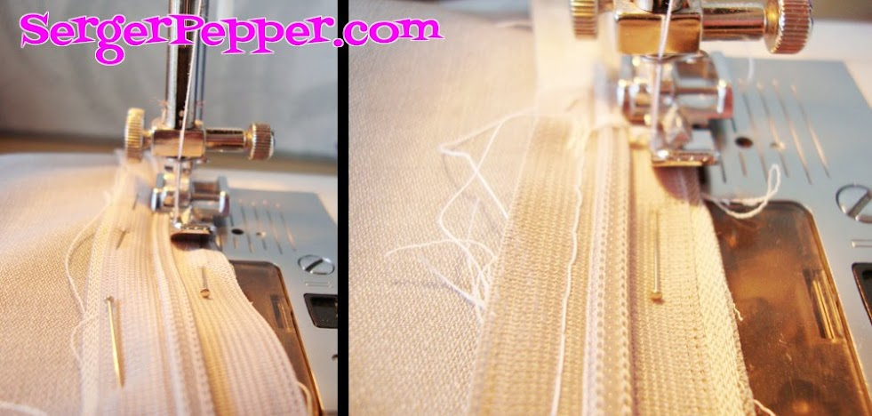 Serger-Pepper-Invisible-Zipper-Application-Standard-Feet