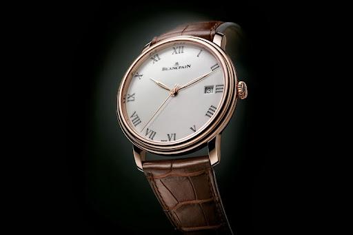 0973333330 | thu mua đồng hồ hiệu Blancpain