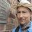 Randy Thomae avatar image