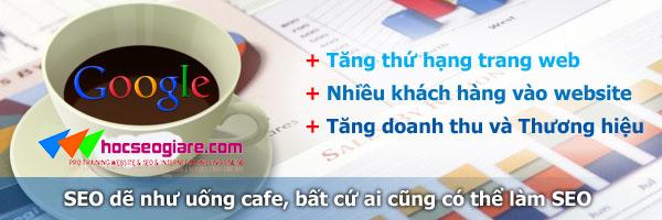 Cafe Seo
