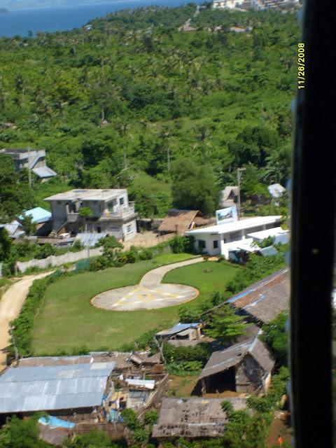 Из зимы в лето. Филиппины 2011 - Страница 6 S6301028