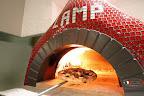 Pizzaovn 10.jpg