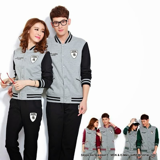 LAMBORGHINI  Lover's Suits Women Size M,L,XL,XXL,Men Size L,XL,XXL,XXXL (3).jpg