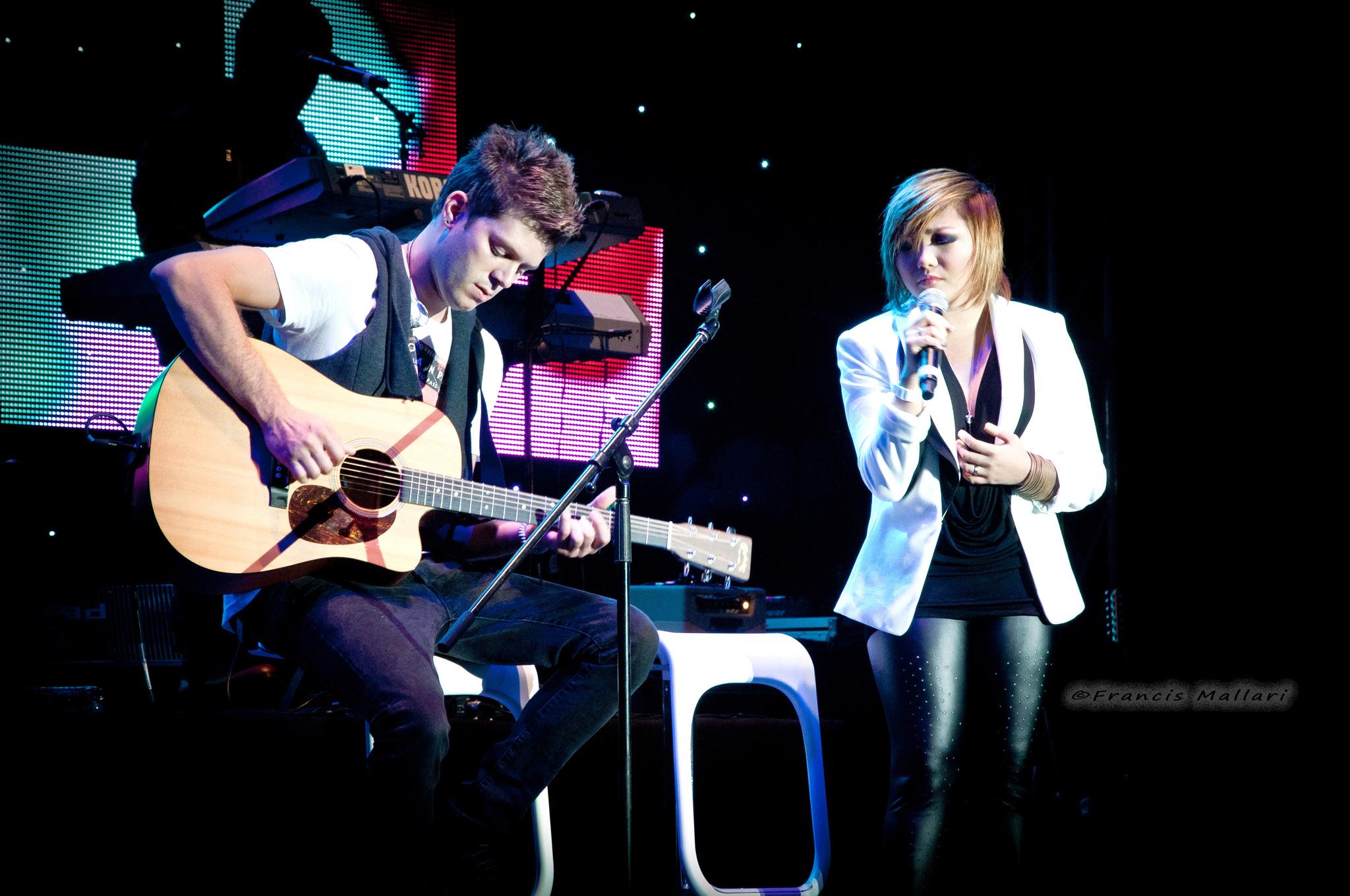 03/02/12 - Charice Infinity Asia Tour - Dubai 7158679503_d0135c3559_k