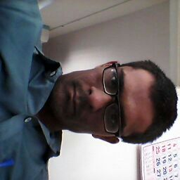 Patel Sandip review