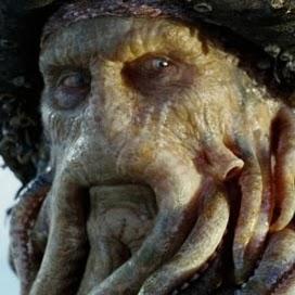 Davy Jones Photo 41