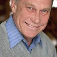 John Kampsen
