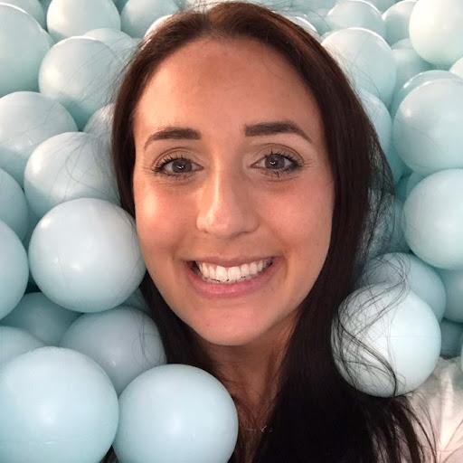 Sara Varner