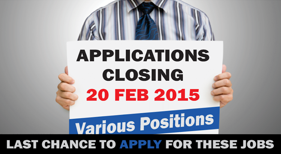 applications%2520closing%2520soon.png