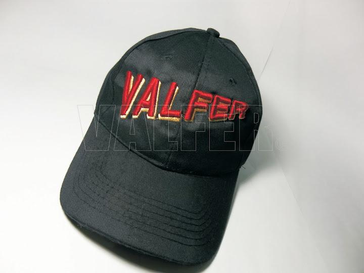 Valfer®