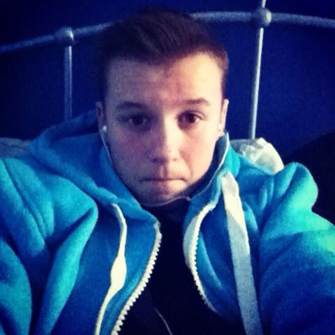 Cameron Davies