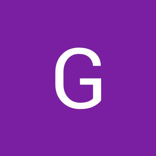 GetVirtual UCSC's avatar