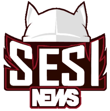 SeSi NeWs picture