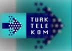 Türk Telekom'un Adını Kullanarak SMS ile Oltalama