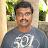 Ramesh Samiappan avatar image