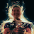 Chris Beirne avatar image