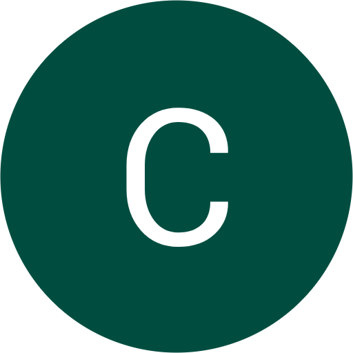 Clarke Lockart