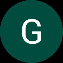 Genna Furgason
