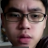 johan baguiwet avatar image