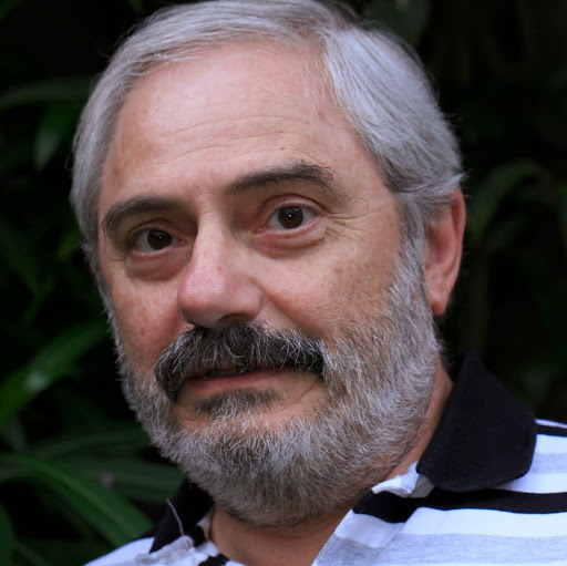 Eduardo Yllanez